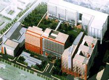 北京好医院