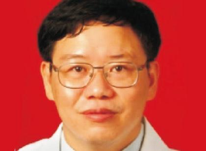 专刊︱白波论道:中国微创全髋人工关节置换术的现状和将来 —《中国关节置