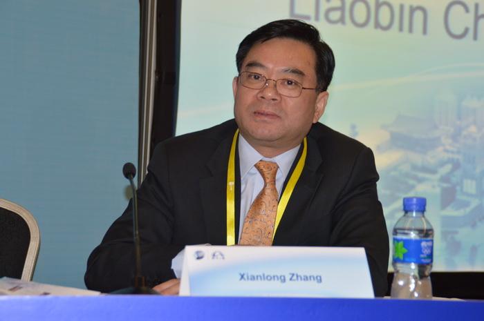 中国髋、膝关节置换术加速康复—围术期贫血诊治专家共识