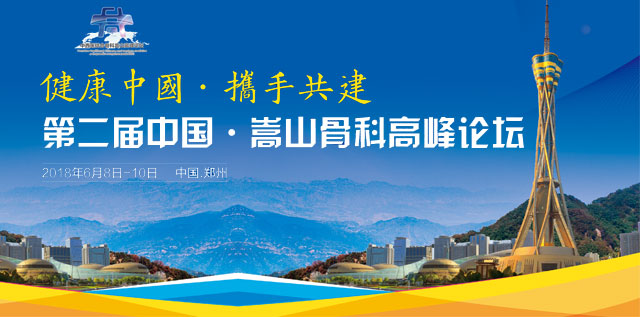 第二届中国·嵩山万博手机iOS高峰论坛
