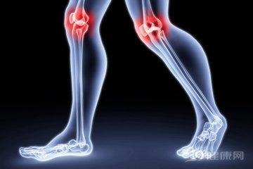 膝关节置换术后康复训练计划