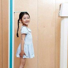 影响孩子身高的因素有哪些?