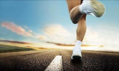 膝关节疼痛一定不能运动吗?