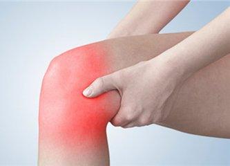 膝关节疼痛的来源是什么?