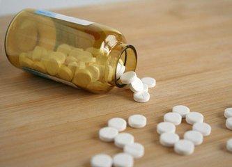 骨质疏松症很常见,联合用药效果好!