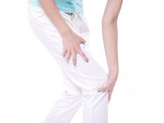 膝关节骨关节炎手术的阶梯性方案