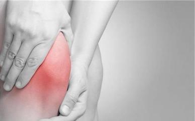 唑来膦酸治疗膝骨关节炎无效