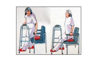 全膝关节置换术后围手术期并发症的研究进展
