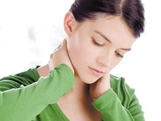 小针刀配合腰椎整脊疗法治疗膝OA