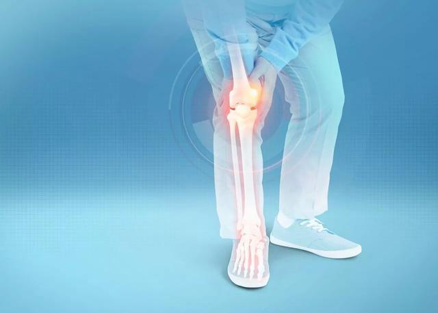 跑步和久坐,哪个更伤膝关节?真相太出乎意料了!