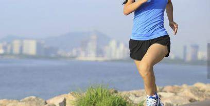 如何判断自己是否有膝关节炎