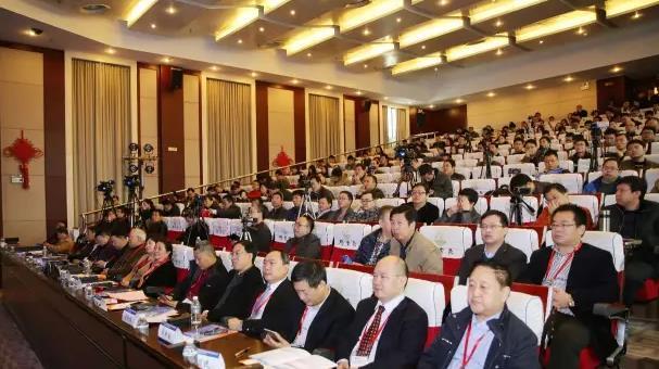 第一届上海市医师协会万博手机iOS医师分会创伤年会圆满落幕