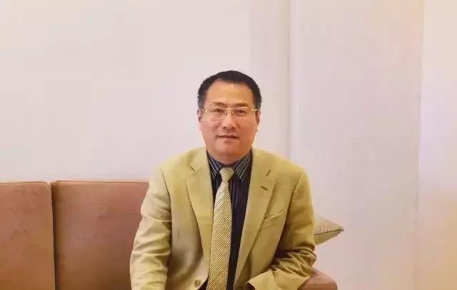 重庆黄伟教授的八句忠言:推动分级诊疗前必须要先干一件事