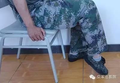 【空总科普】重视踝扭伤, 防止并发症